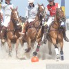 Beach Polo World Cup 2010