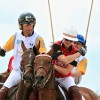 GoPro Kamera &#8211; Julius Br Beach Polo World Cup Sylt 2011
