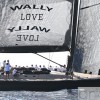Superyacht – Wally LOVE