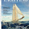 Titel &#8211; YACHTING &#038; STYLE