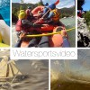 GoPro Video – Wassersport
