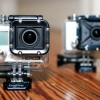 Test der GoPro Hero 3 Back Edition