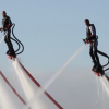 The Flyboard