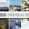 Winter-Action-Trip 2014