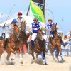 Beach Polo World Cup Sylt 2014