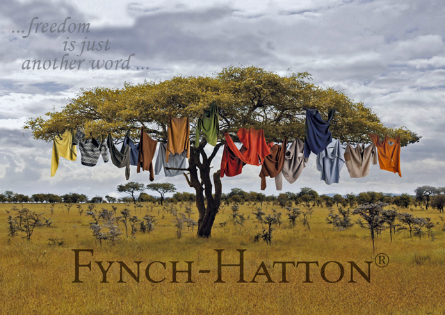 Fynch-Hatton