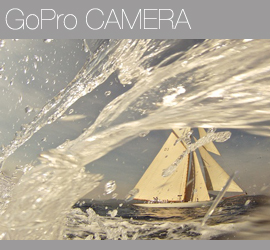 GoPro Pictures