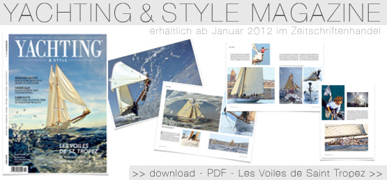 download YACHTING
