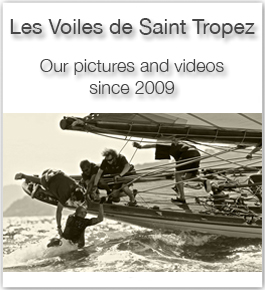 All pictures and videos