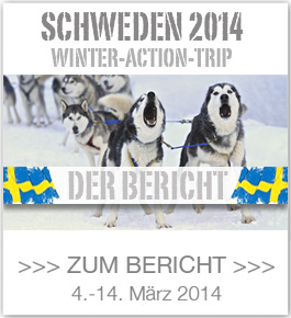 Winter-Action-Trip